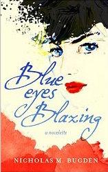 blueeyesblazing