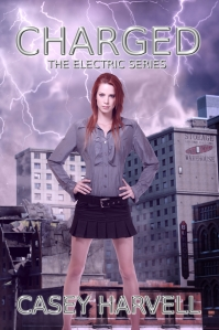 Charged Reboot eBook Cover Final