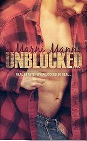 UnblockedEP2