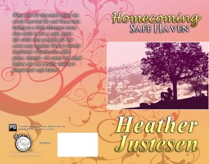 Safehaven_cover01
