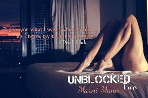 unblocked2teaser