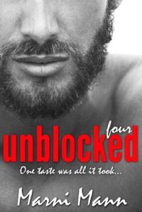 Unblocked 4